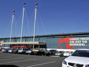 REVEALED: Local Bunnings store earmarked for $8m expansion