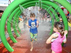 Coast's new $3.6m waterpark to get green light
