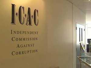 Corruption watchdog comes to Coffs Harbour