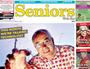 DIGITAL EDITION: Seniors Wide Bay, March 2017
