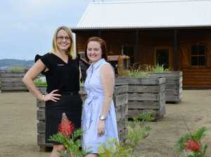 Couple ditch Springfield for $350 million rural lifestyle