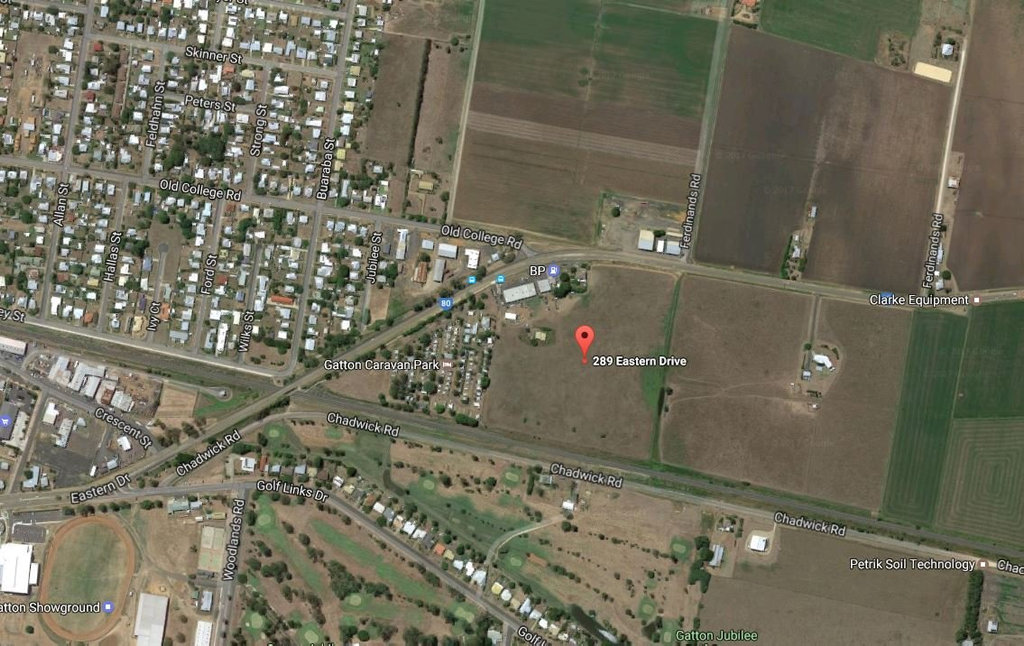 GREEN LIGHT: Bunnings plans another warehouse in region | Byron