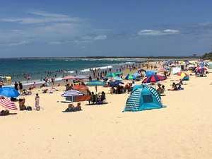 TripAdvisor followers vote Kings Beach into prestigious list
