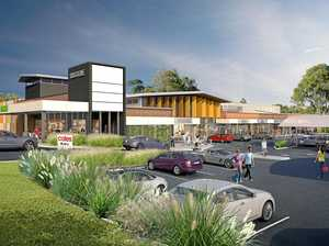 Tenants for seven new shops at Silkstone are revealed.