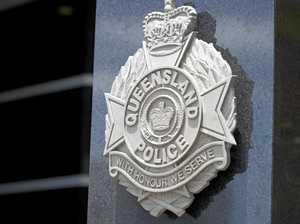 Jewellery stolen in broad daylight