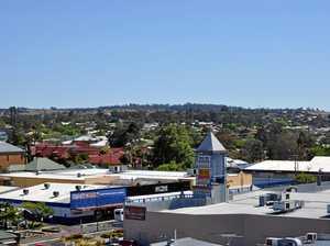 Warwick development could increase housing demand