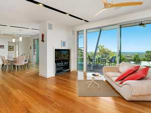 28-30 Carnarvon Ct Yandina Creek house for auction