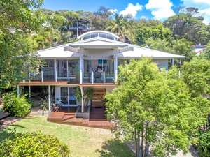 13 Dolphin Bay Dr Sunshine Beach house for sale