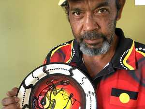 Barambah Pottery revived in Cherbourg