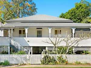 Five Northern Rivers homes under $250k