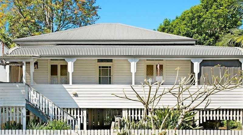 These Northern Rivers properties are under $250,000.