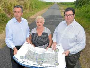George's website bid to ensure jobs for locals