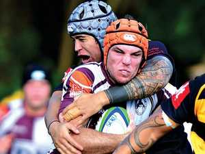 Glance at the teams: your local rugby union season preview