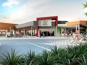 EXCLUSIVE: Plans for $5M retail development revealed