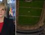 UK terror: No Aussies harmed in attack, says Julie Bishop
