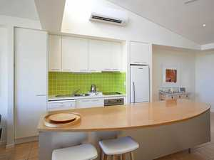 1-22 Stevens St Sunshine Beach property for sale