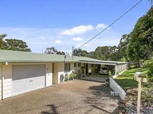 Opportunities lined up at Noosa auctions