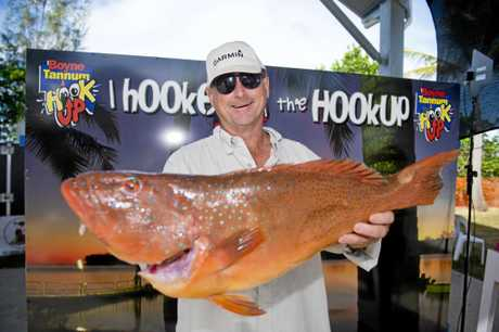 boyne island hook up 2016 The boyne tannum hookup, boyne island, queensland, australia 73k likes australia's biggest family fishing competition contact details for.