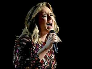 Adele concert tours are no more: Star quits life on the road