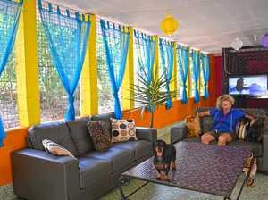 Pet Resort for sale