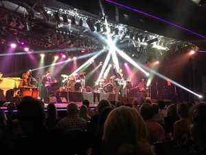 SWEET CAROLINE: Steve Cummins brings his Neil Diamond Super Hits show.