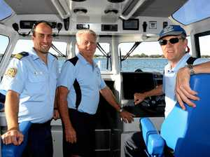 Bribie Island boaties still need plenty of help