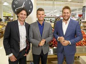 TV Insider: MKR needs a new recipe for success