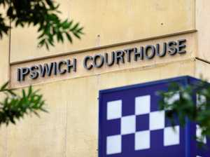 "New Ipswich District Court Judge: After nine years in the role, Ipswich District Court Judge Greg Koppenol will move to Brisbane Court.He will be replaced by Judge Dennis Lynch QC. In court on Tuesday, Judge Koppenol was recognised for his ""brisk and vigorous approach"" to the role."