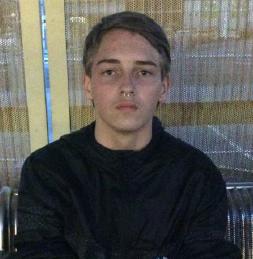 Police seeking help to find missing 17yo boy Jesse McKay