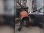 London attack: Shocking video shows terror carnage
