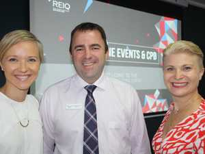 REIQ SUNSHINE COAST