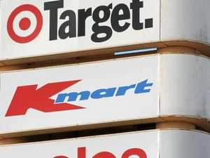 Could this be the end of Kmart as we know it?