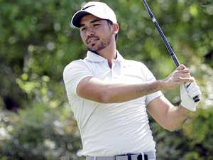 Jason Day's mother undergoes surgery