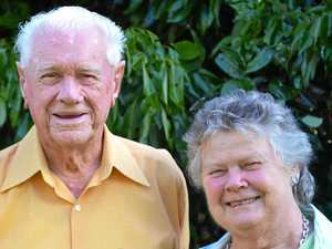 Former Gladstone councillor, volunteer remembered in tribute