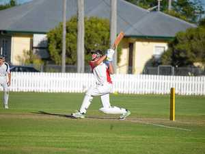 Condamine Cup grand final goes down to last over