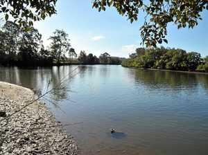 'Maroochy River' lost in naming bungle