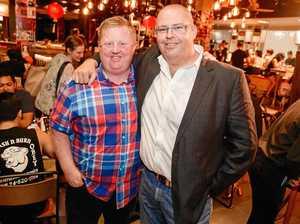 Coast foodies take restaurant concept to Melbourne
