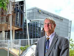 USC board creates philanthropic club