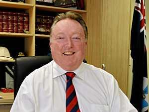 Is Noosa MP on shaky ground?