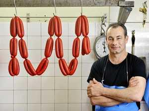 Elite Boonah business supplies top Brisbane club