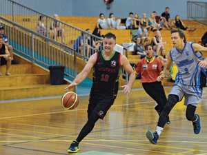 Vikings box out to break Ballina at home