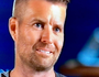 Pete Evans' 'extreme advice' slammed after TV tell-all