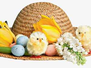 Tewantin honours a fine Easter tradition