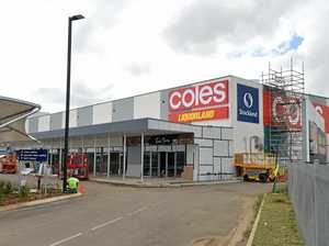 REVEALED: What's going into Stockland Kensington