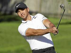 Day uncertain if he'll play at the Masters