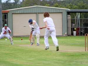Weekend sport in Lockyer Valley March 25