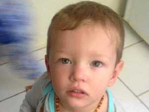 Mason Lee accused in bid to flee