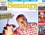 Seniors Newspaper: Central Coast, March-April 2017