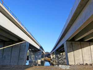 Chinchilla bypass a 'waste of time and money'