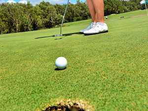 The simple putting trick guaranteed to help your game